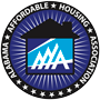 Alabama Affordable Housing Association