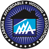 AAHA - Alabama Affordable Housing Association